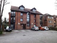 1 bed Flat in 250 Croydon Road...