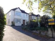 5 bed Detached house in Beckenham