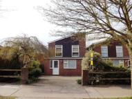 Link Detached House for sale in Westgate Road, Beckenham