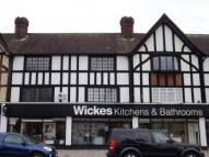 1 bedroom Flat for sale in Upper Elmers End Road...