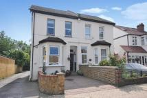 Flat for sale in Ancaster Road, Beckenham