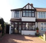 End of Terrace property for sale in Lloyds Way, Beckenham