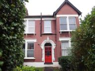 Flat for sale in Croydon Road, London