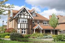 Bucknall Way Detached house for sale