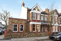 End of Terrace property for sale in Kendall Road, Beckenham