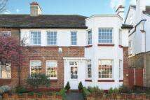 4 bedroom semi detached property for sale in Queens Road, Beckenham