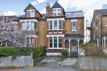 6 bedroom semi detached home in Queens Road, Beckenham