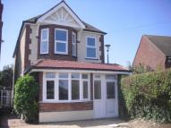 4 bedroom Detached property for sale in Willington Road, Cople...