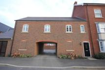 3 bedroom Flat for sale in Oliver Close, Kempston...