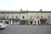 Flat in Harpur Street, Bedford...
