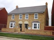 3 bed new home for sale in Pligrims Rest...