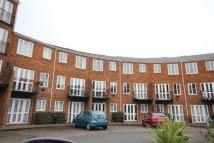 Flat for sale in Sovereigns Quay, Bedford...