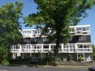 Flat for sale in Broad Reach...