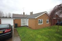 Detached house for sale in Trinity Close...