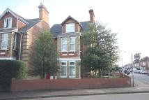 1 bedroom Flat in Bedford Road, Kempston...