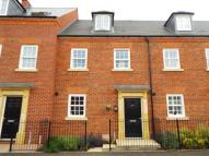 3 bedroom home for sale in Greenkeepers Road...