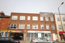 1 bed Flat for sale in Ketwell House...