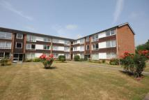 1 bed Flat in West Court...