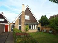2 bed house in Spruce Walk, Kempston...