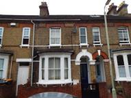Howbury Street house for sale