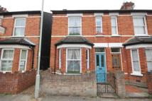 York Street End of Terrace house for sale