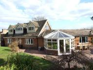 3 bed Detached house for sale in Bramcote Drive, Beeston...