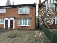 2 bed Flat for sale in Bayard Court...