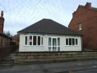2 bed Bungalow in Northwood Street...