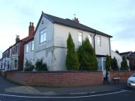 Detached property in Brookhill Street...