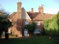 4 bedroom semi detached home for sale in High Street, Henlow...