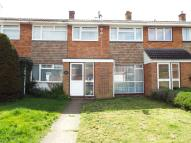 3 bed Terraced home in Miles Drive, Clifton...