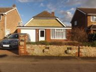 2 bed Bungalow in Dells Lane, Biggleswade...