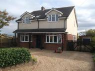 5 bedroom Detached house in Biggleswade Road...