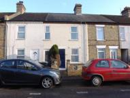 Terraced property for sale in Longfield Road, Sandy...