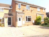3 bedroom property in Lincoln Crescent...