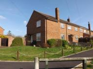 3 bed End of Terrace house for sale in The Rowlands...