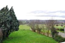 5 bedroom Detached house for sale in Staceys Mount...