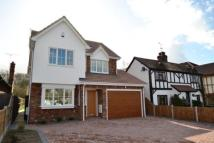 5 bed Detached home in Crays Hill, Billericay...