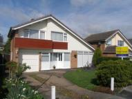 3 bedroom Detached home for sale in Cogley Lane, Bingham...