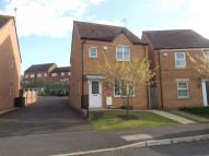 3 bedroom Detached home for sale in Harebell Gardens...