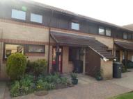 2 bed Retirement Property in Harrison Court, Bingham...