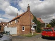 5 bedroom Cottage for sale in Main Road...