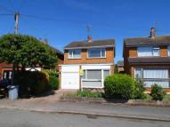 Detached home for sale in Thorpe Lea, Gunthorpe...