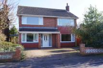 5 bed Detached house for sale in Victoria Road, Bingham...