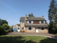 4 bedroom property for sale in Belvoir Road, Bottesford...