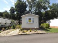 Mobile Home in Riverdale Park...