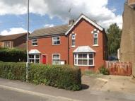 5 bed Detached property for sale in Grantham Road, Bingham...