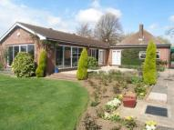 Bungalow for sale in Rutland Lane, Bottesford...