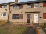 3 bedroom Terraced home for sale in Cornwall Road, Bingley...