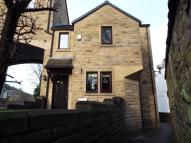 Link Detached House in River Walk, Millgate...